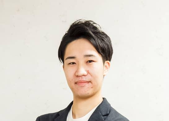 藤岡 洋介