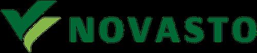 株式会社NOVASTO